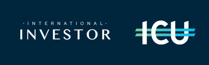 International Investor Awards 2020: ICU - лідер з управління активами та корпоративного управління в ЦСЄ