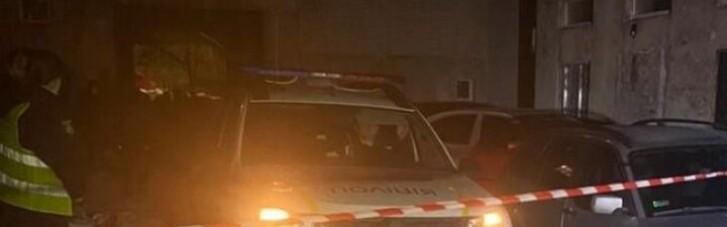 Смертельний вибух у Дрогобичі: лікарі повідомили про стан потерпілої