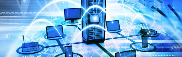 Цифровизация бизнеса: как объединить все ресурсы