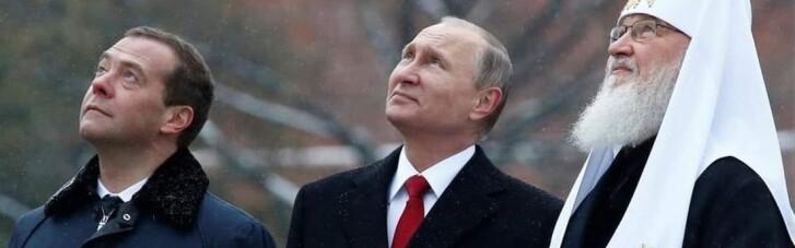 В ожидании Go Do. К кому прилетает Алексей Навальный