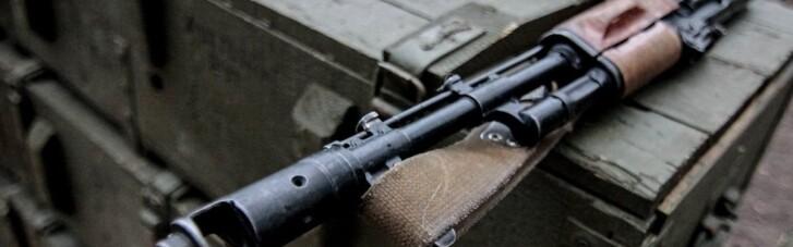 Испанский стыд. Как Украину втянули в скандал с контрабандой российского оружия