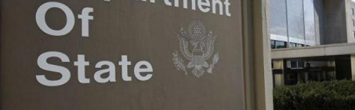 США готові посилити співпрацю з Україною у сфері безпеки, — Держдеп