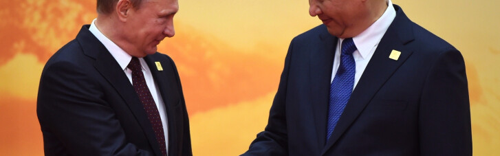 Российско-китайский договорняк. Почему санкции против КНДР бесполезны