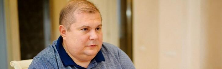 Денис Пудрик: Главный успех реформаторов таможни? Украина первая в мире по объему контрабанды сигарет в ЕС