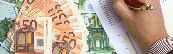 Жадность побеждает. Почему украинские евробонды так нравятся зарубежным инвесторам