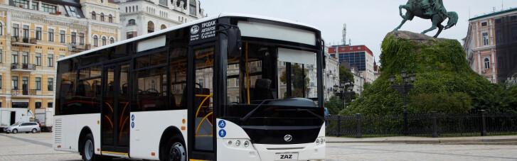 У Кабміні розмірковують про скасування пільг на проїзд у громадському транспорті