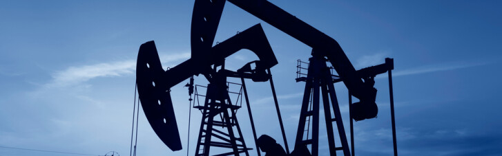 """""""Нафтогаз"""" розлучається з Коломойським на """"Укрнафті"""". Як поділять 30 млрд грн боргів"""