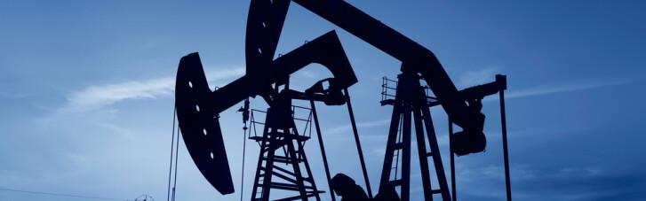 """""""Нафтогаз"""" разводится с Коломойским на """"Укрнафте"""". Как поделят 30 млрд грн долгов"""