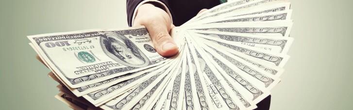 Ставка или бонус? Чем мотивировать коммерческого директора