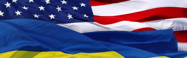 США выделили еще 60 млн долларов на военную помощь Украине