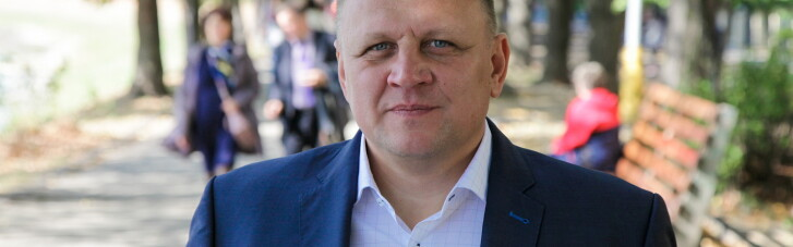 Довибори на Прикарпатті: Шевченко збирається подавати до суду