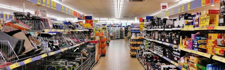 На что чаще всего жалуются украинские потребители: статистика Госпродпотребслужбы