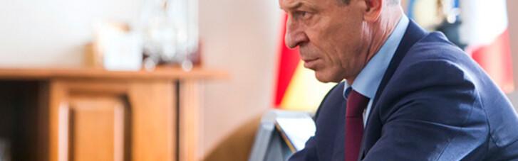 Назустріч виборам в ОРДЛО. Як Єрмак продовжує виконувати план Козака по Донбасу