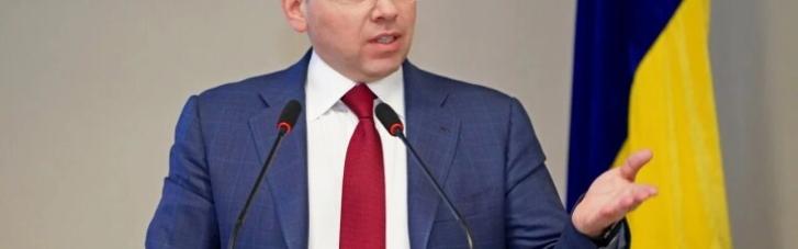 Україна вже домовляється про COVID-вакцини на 2022 і 2023 роки, — Степанов