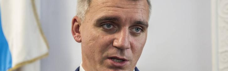 """Мер """"червоного"""" Миколаєва сказав, як буде працювати громадський транспорт"""