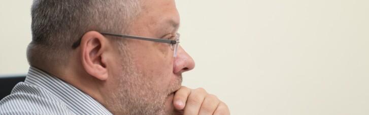 Глава Міненерго поскаржився, що 90% блоків ТЕС відпрацювали свій ресурс