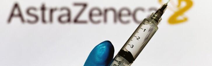 Українських заробітчан незабаром розпочнуть вакцинувати від COVID-19 на кордоні з Польщею