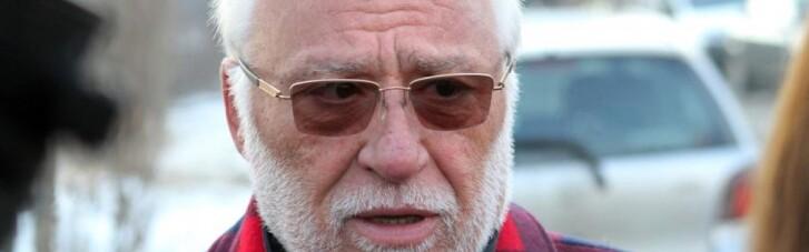 """Болгарский бизнесмен, которого травили """"Новичком"""", признал продажу оружия Украине, — СМИ"""