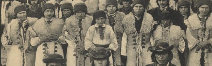 Консервы Первой мировой. Как Москва вновь взялась ломать планы австро-венгерского Генштаба