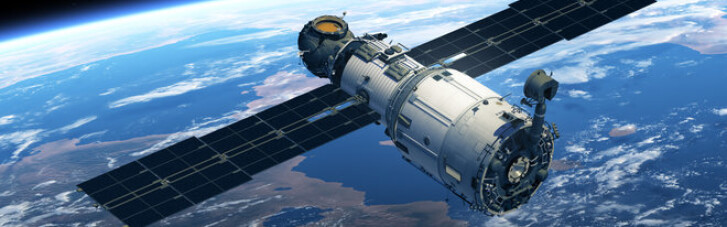 У Шмигаля визначилися з фінансуванням запуску українського супутника