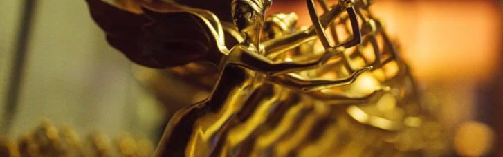 Стали известны лауреаты десятой Национальной музыкальной премии YUNA