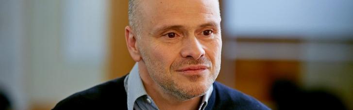 Радуцький прокоментував можливість загальнонаціонального локдауну в Україні