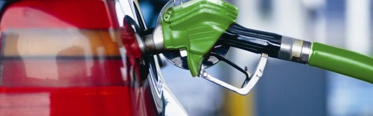 У Мінекономіки сказали, що буде, якщо Білорусь припинить постачання бензину