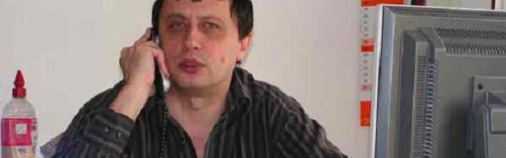Вадим Зайдман: В головах немцев не может уместиться тот факт, что Путин — кровавый монстр