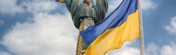 Салют и парад войск: Кабмин утвердил план празднования Дня Независимости