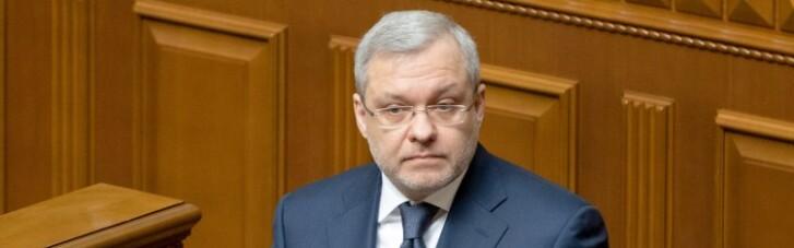 Новый глава Минэнерго Герман Галущенко. Карьера, задачи, скандалы