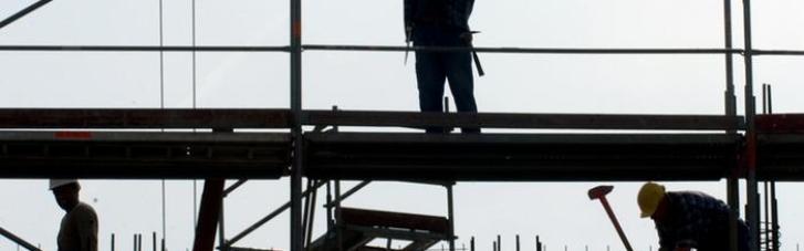 """Операція """"Кличко"""": у Чехії затримали 4 українців, які постачали нелегальних робітників (ВІДЕО)"""