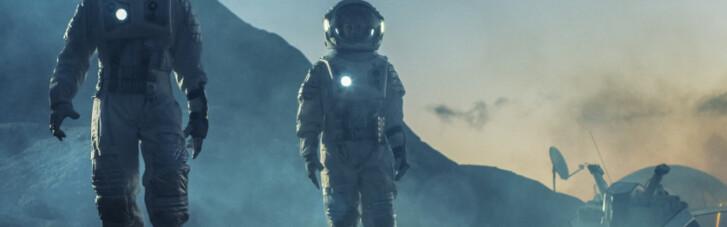 Вода с астероидов и туры на МКС. На чем зарабатывают в космосе