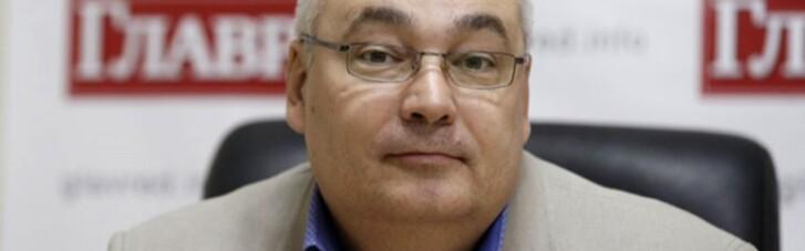 Дмитро Снєгирьов: Кому вигідно загострення польсько-українських протиріч