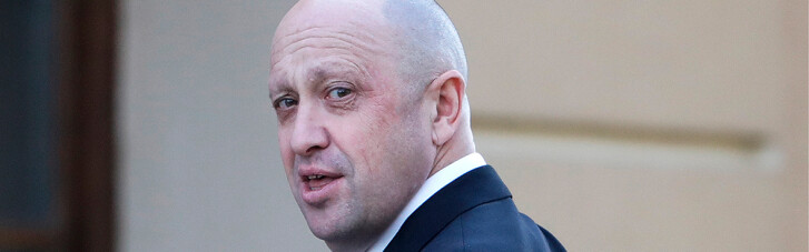 """Суд зобов'язав інформагентство """"кухаря Путіна"""" спростувати брехню про Bellingcat"""