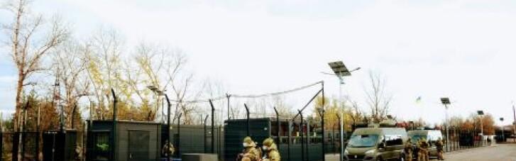 Боевики не пустили гуманитарную помощь от ООН на оккупированный Донбасс