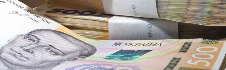 """Соковижималка для бізнесу. Чим виявилося """"податкове диво"""" Зеленського з надходженнями до бюджету"""