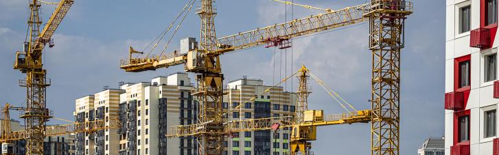 Експерти VoxUkraine показали, як критики містобудівельної реформи маніпулюють фактами