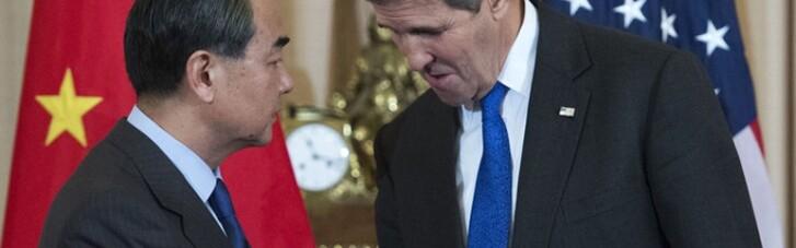 КНДР рушит надежду Китая на господство в Восточной Азии