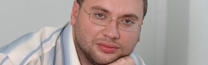 Олег Поліщук: Трамп потрапив в халепу