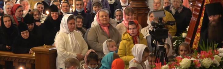 Пасхальное ускорение. Почему распространение COVID-19 в Украине вышло из-под контроля