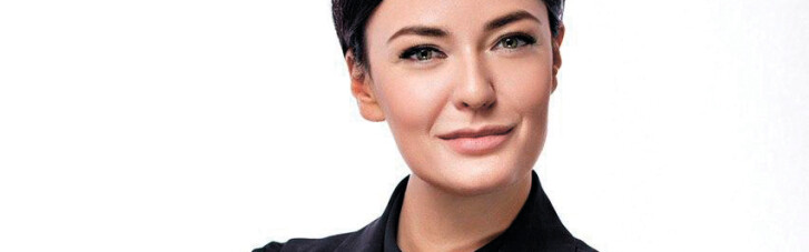 Анна Басюк: Самой важной задачей было перестроить процессы так, чтобы абоненты продолжили получать качественный сервис