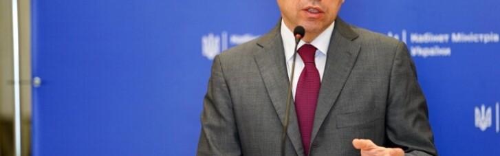 Степанов заявив, що в Україні - один із найнижчих показників смертності від COVID-19