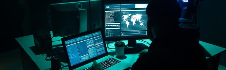 Вірусна атака. Як хакери використовують коронавірус, щоб вкрасти ваші гроші