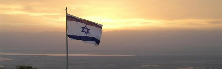 ХАМАС заявляет о возможности перемирия с Израилем, хотя обстрелы продолжаются