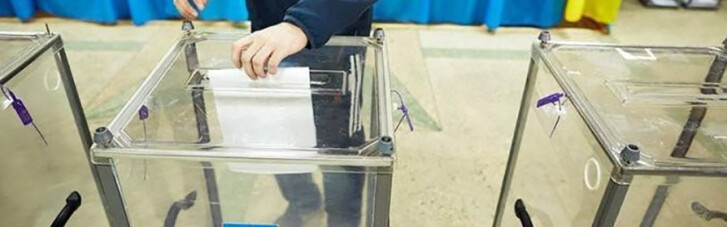 Кандидаты-зомби и Зе-магия. Кто поборется за мандат на довыборах в Харькове