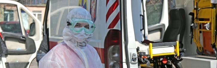 Корпоративная социальная ответственность: пандемия как вызов