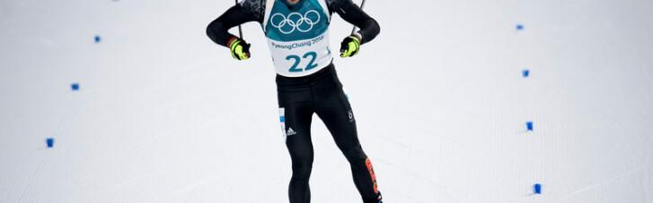 Дневник Олимпиады: землетрясение, кишечный грипп и Нобелевка за хоккей