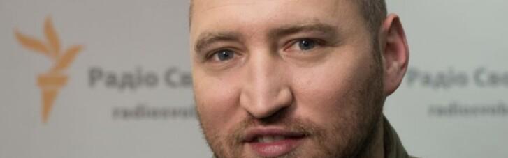 Мирослав Гай: Я очень хорошо понимаю россиян...
