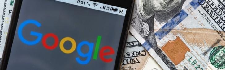 """15% для гігантів. Чому Україна запізнилася зі своїм """"податком на Google"""""""
