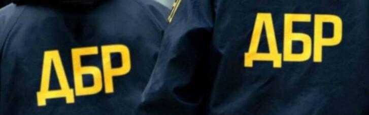 ДБР завершило розслідування замаху на замовне вбивство заступника мера Черкас